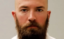 Officer William Darby, with the Huntsville Police Department, was convicted of murder and sentenced to 25 years in jail