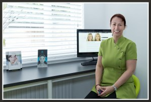 Botox Fillers Profhilo Sidcup | The Bexley Clinic