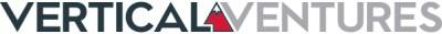 VV Logotype