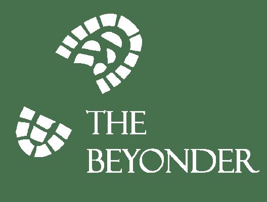 The Beyonder