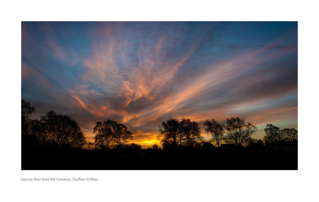 07-Sunrise-on-Gollhill-Common-1
