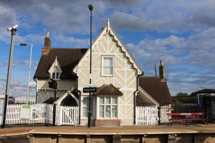 This image has an empty alt attribute; its file name is ridgmont_station_heritage_centre_1024_682_80.jpg