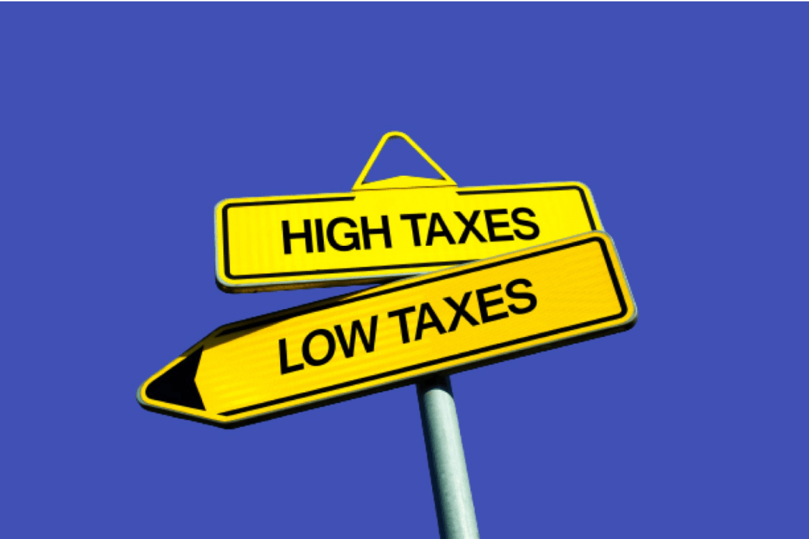 Nash's Precarious Position on Bed Taxes