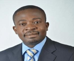 Chief Executive Officer of the Association of Ghana Industries (AGI), Seth Twum- Akwaboah