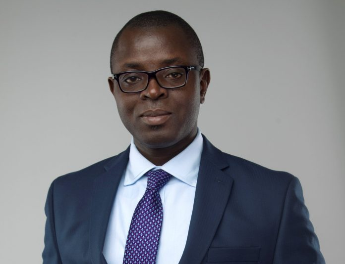 Fidelity Bank rolls out first Global Payments Innovation for safer international payments