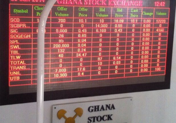 State-Owned Enterprises: Gov't to list 15 SOEs on GSE to raise GH¢2bn