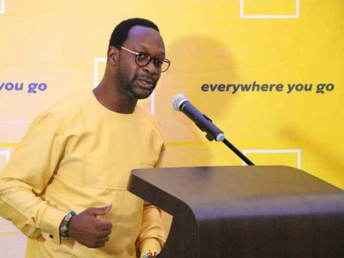 Investments in regulatory instruments key to bridging technology & policy gap – MTN CEO