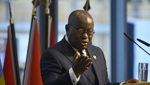 President okays zero levy for 3 fuel products