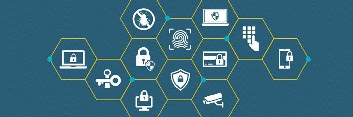 InfoSec Advisory with Del Aden: Emerging cyber threats and how to prevent them