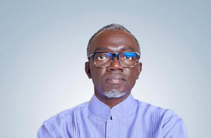 MIIF announces new board: Prof Douglas Boateng to Chair the over $200m USD fund