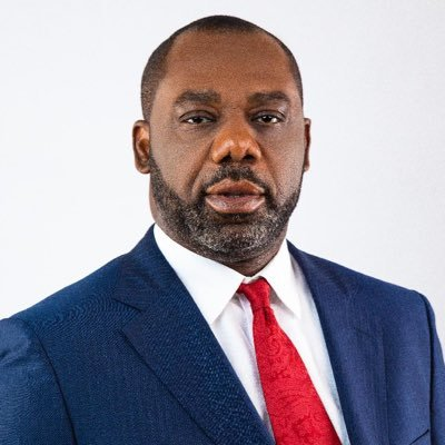 GNPC has expertise to acquire stake in Aker/AGM bloc – Energy Minister