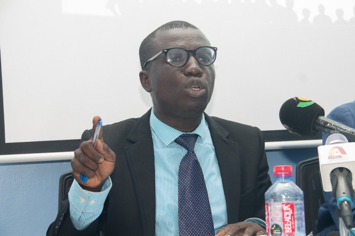 CUTS engages stakeholders on plastic waste reduction measures