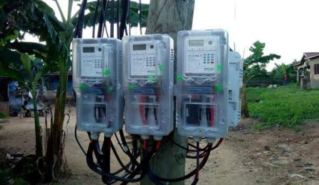 US$36m meter procurement fraud casts dark clouds over power sector