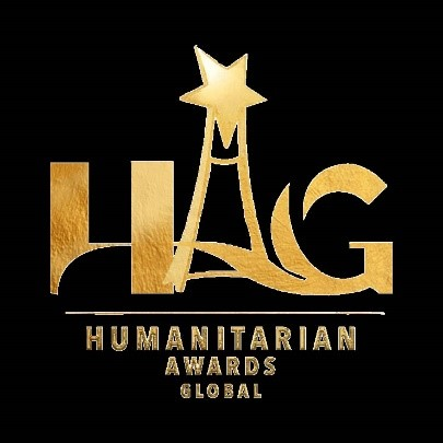 Humanitarian Awards Global unveils nominees for 2021