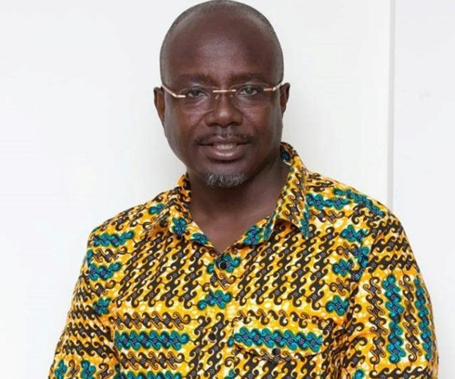 GTA targets 10,000 beneficiaries under GhanaCARES skills project