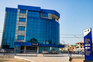 FBNBank @25 NTF set to bring Ghana's trade agenda to the front burner