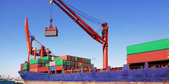 Exports begin under electronic traceability system: number of alerts drop 97% over the last 5-yrs