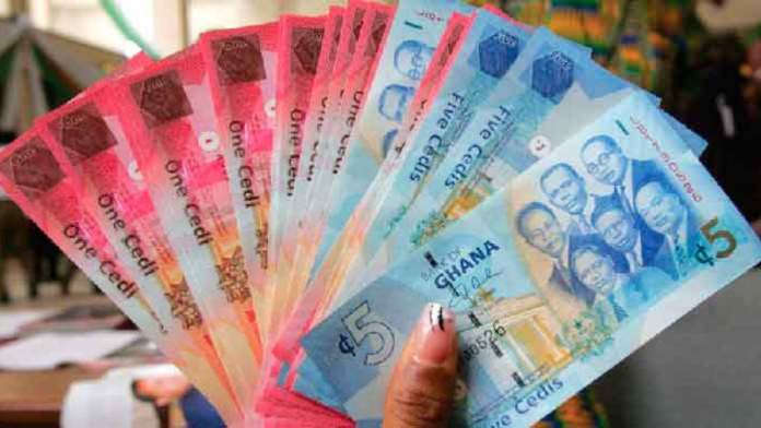 Oversubscribed 6-yr bond shows investors' optimism over inflation – Analyst