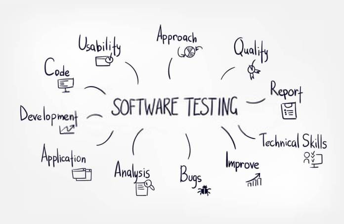 ICT Insight: The importance of quality in software; part 3