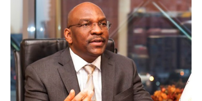 Afreximbank posts remarkable half-year growth in a pandemic