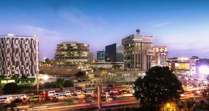 The United Nations Educational, Scientific and Cultural Organization (UNESCO) has named Accra as UNESCO World Book Capital for 2023, following the evaluation of the World Book Capital Advisory Committee.