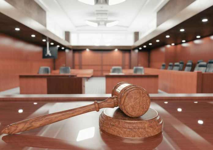 The legal system and its impact on the business environment