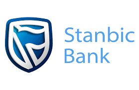 Stanbic Bank supports manufacturing of ceramic tiles with EUR 10.7m