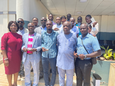 Ghana Water Company marks Customer Service Week
