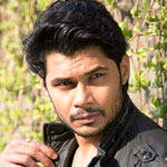 Bhojpuri Actor Avinash Dwivedi  IMAGES, GIF, ANIMATED GIF, WALLPAPER, STICKER FOR WHATSAPP & FACEBOOK