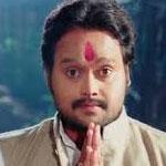 Bhojpuri Actor Baleshwar Singh