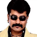Bhojpuri Actor Bipin Singh  IMAGES, GIF, ANIMATED GIF, WALLPAPER, STICKER FOR WHATSAPP & FACEBOOK