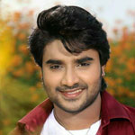 Bhojpuri Actor Pradeep Pandey Chintu  IMAGES, GIF, ANIMATED GIF, WALLPAPER, STICKER FOR WHATSAPP & FACEBOOK