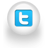 Denver Real Estate - Twitter