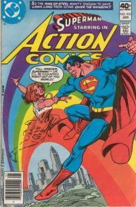 Action503
