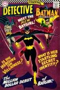batgirl-detective359
