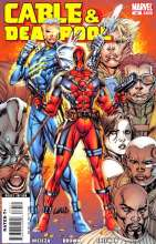 Cable_&_Deadpool_Vol_1_33
