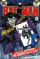 Covers-Batman-251