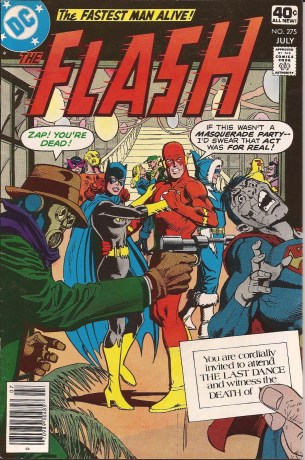 flash-275-cover-108362