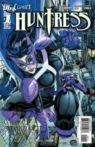 huntress1
