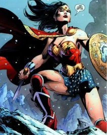 wonder-woman-jim-lee-design-101342