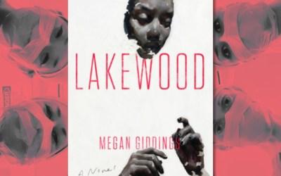 Book Review: Lakewood by Megan Giddings