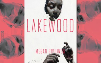 Book Review: Lakewood by Megan Giddings