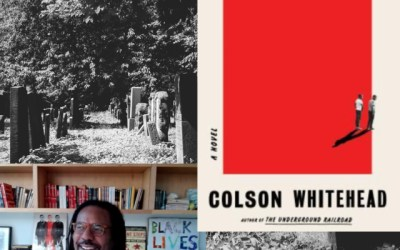 The Nickel Boys: Reality-based Historical Fiction in the Jim Crow South from Colson Whitehead (Book Review)