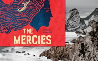 Kiran Millwood Hargrave — The Mercies (Book Review)