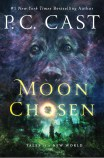 https://www.goodreads.com/book/show/28591281-moon-chosen?ac=1&from_search=true