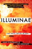 illuminae-kaufman-kristoff