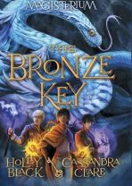 the_bronze_key_cover