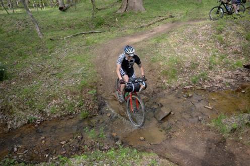 bikecampcreek