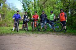 bikecampcrew