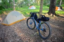 bikecampjj